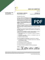 Inicio+de+Cobertura+2009+-+ABC+Brasil_16Jul09_Fator.pdf