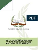 antigo_testamento.pdf