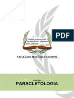 paracletologia.pdf