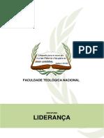 lideranca.pdf