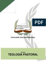 teologia_pastoral.pdf