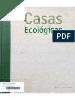 Casas Ecologicas.pdf