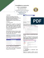 Pizarro Informe