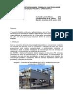 PROPOSTA MANUT PREV.pdf