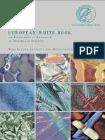 FUNDAMENTAL RESEARCH IN MATERIALS SCIENCE.pdf