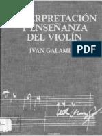 Ivan-Galamian-Interpretacion-y-ensenanza-del-violin-pdf 96.pdf