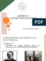 Química 1-aula estrutura atomica.pptx