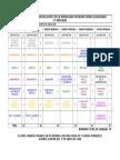 Plan Bachillerato Semiescolarizado SEJ (1)