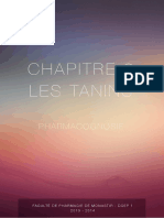 chapitre-8-les-tanins.pdf