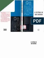 BUBER_Martin_As_historias_de_Rabi_Nakhma.pdf