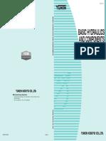 Basic_Hydraulic_And_Components_(Pub._ES-100-2)_.pdf