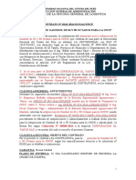 Contrato Nº243- Combustiblecx