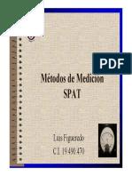 metodosdemedicionspat-120725210730-phpapp01.pdf