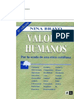 Bravo Donoso Nina Valores humanos.rtf