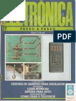 Eletrônica Passo a Passo núm. 17.pdf