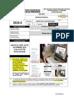 Ta Derecho Comercial 2016 2 Modulo II