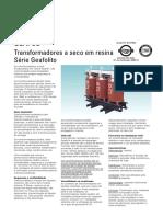 geafolito_port_ago2001.pdf