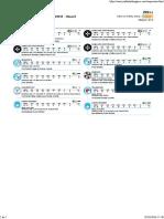 De Fresen y Hospi.pdf
