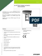 actuators DN40-200.pdf