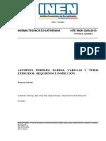 INEN 2250-2013.pdf