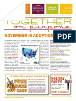 top newsletter november 2016 11-14