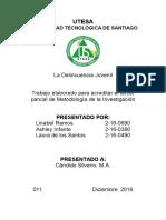DELINCUENCIA JUVENIL - COMPLETO.docx