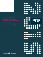 Dpc Ar2015 Final-web