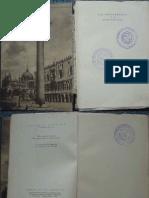 138. Las Siete Lámparas de la Arquitectura - Jonh Ruskin.pdf