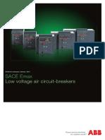 1SDC200006D0209_EMAX EN.pdf