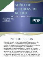 38501213-DISENO-DE.pptx