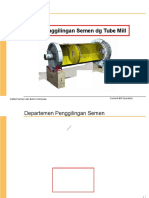 234626714-Grinding-With-Tube-Mill.ppt