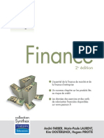 Finance  FARBER Carte important.pdf