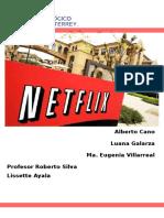 CASO_NETFLIX.docx