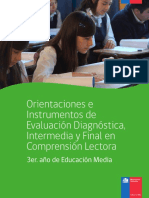 201210181033480.CLectora3Medio.pdf