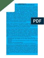 Comentario de La Lectura_ Auditoría Gubernamental