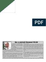 06 Gazeta de Bailesti Iunie 2016