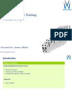 procuretopay-130705141434-phpapp01.pdf