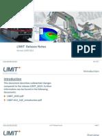 LIMIT-Release-Notes-2015.pdf