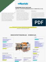 detrazioni 14911-pdf2.pdf