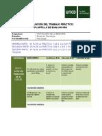 Plantilla Rubrica Practica 3