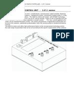 Manual Amplificador Servo