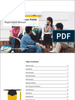 SAP-Education-Career-Portal-Manual.pdf
