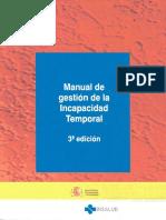 Manual Incap1