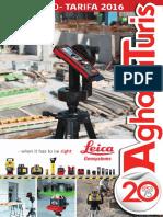 LEICACATALOGOTARIFA2016.pdf