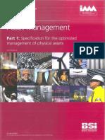 PAS 55-2 Part 1 (2008).pdf