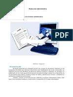 redaccion administrativa.docx