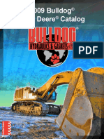 Catálogo Bulldog