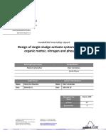 bouchermarieeve_rap.pdf