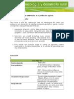Evidencia 2 Factores ambientales en la producción agrícola