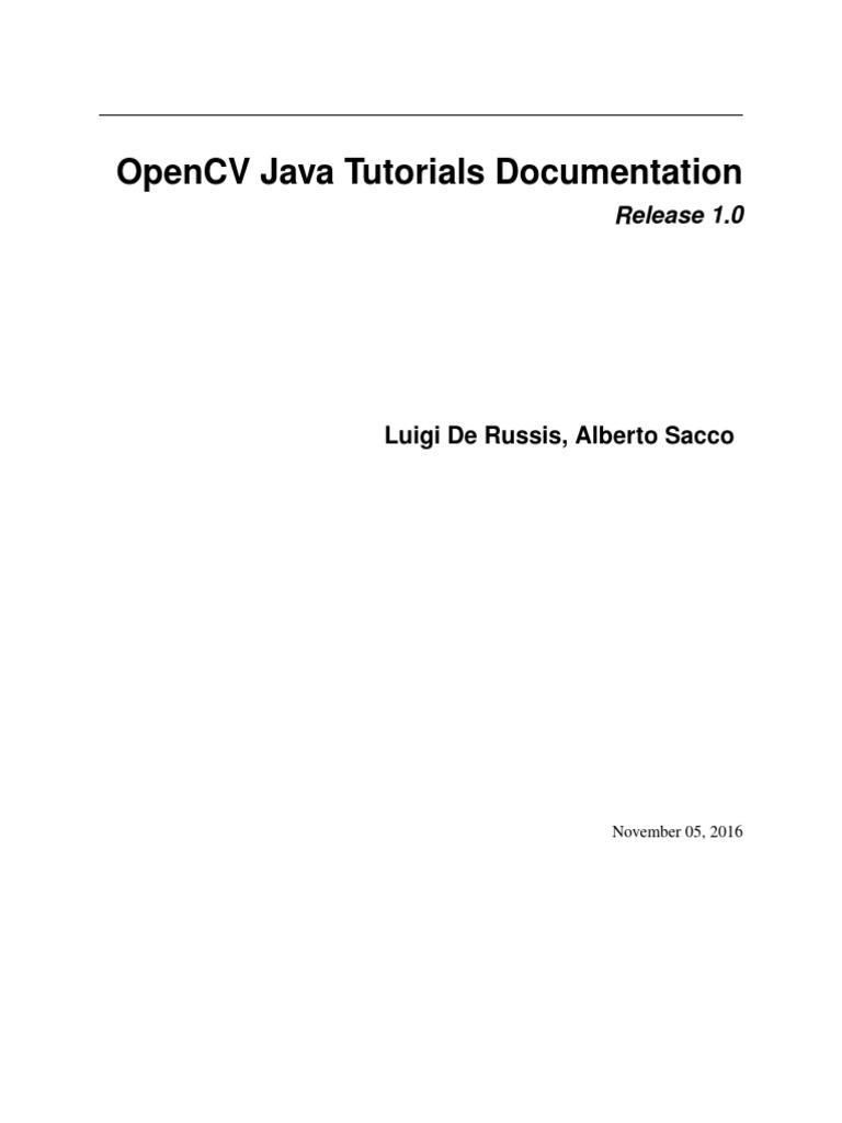 Opencv java tutorials discrete fourier transform matrix opencv java tutorials discrete fourier transform matrix mathematics baditri Choice Image